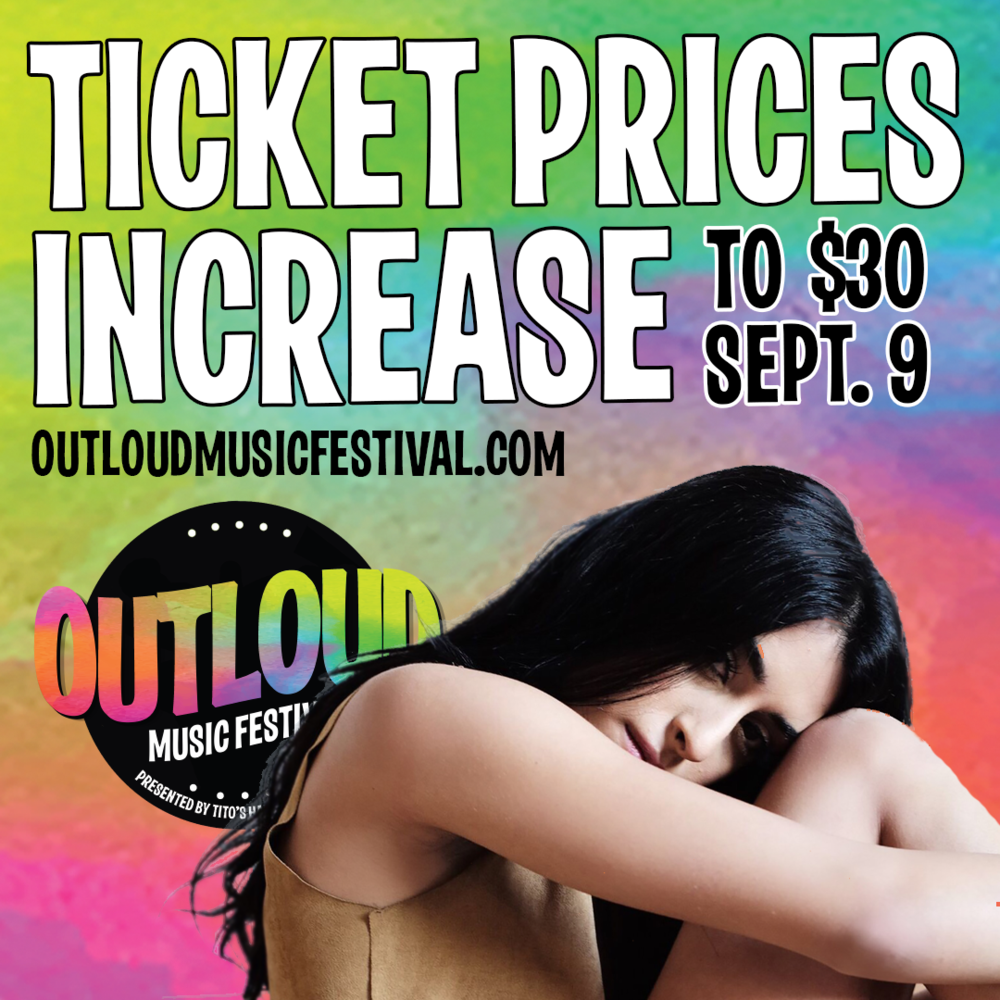 OUTLOUD-2019-ticket-prices-graphic-2.png