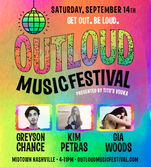 OUTLOUD-2019-Do615_580x640_version2.png