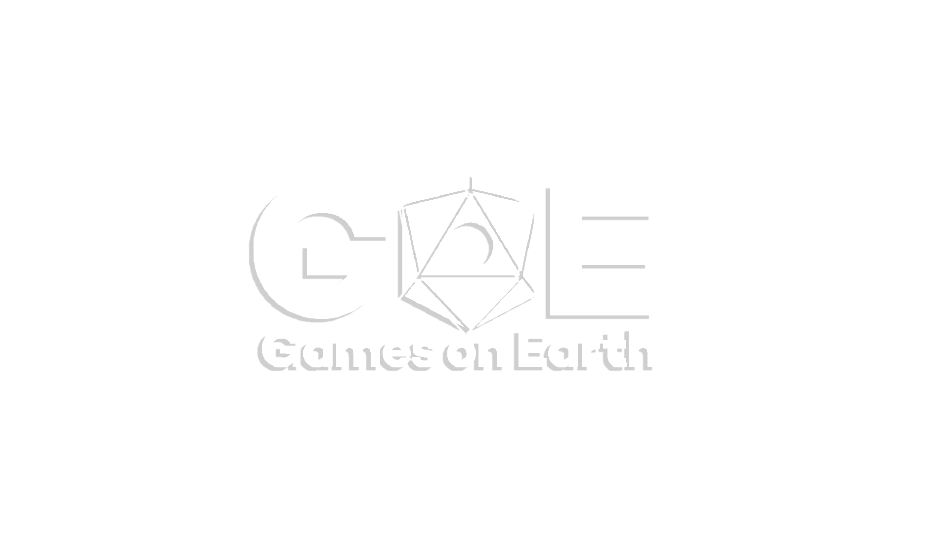 GoE Episode Image Template drop.png