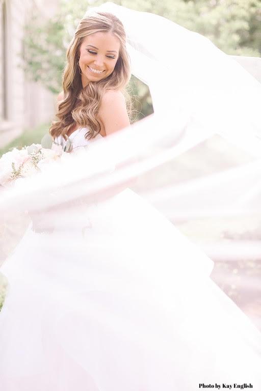 bridalphoto3.jpg