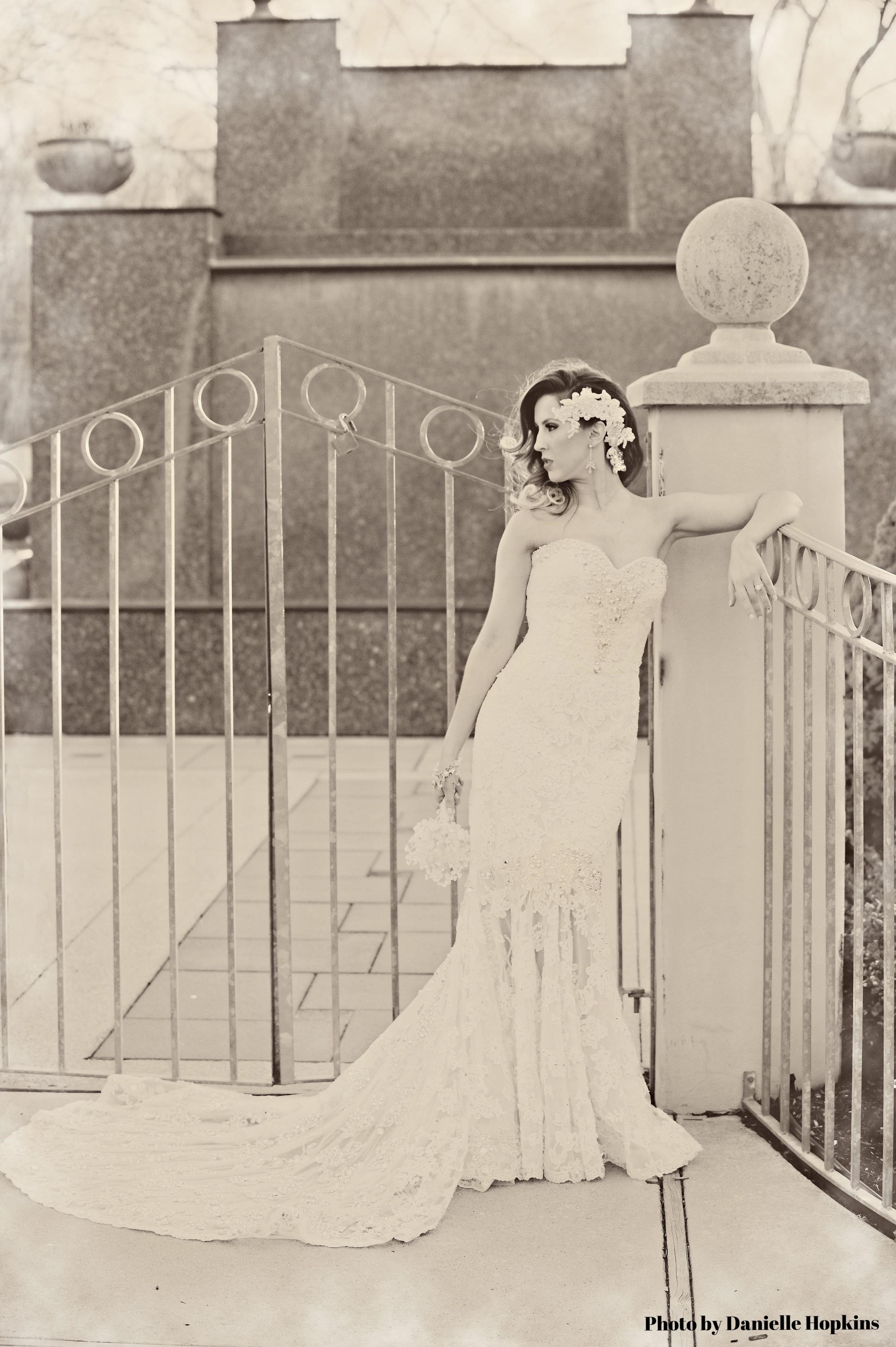 bridalphotot2.jpg
