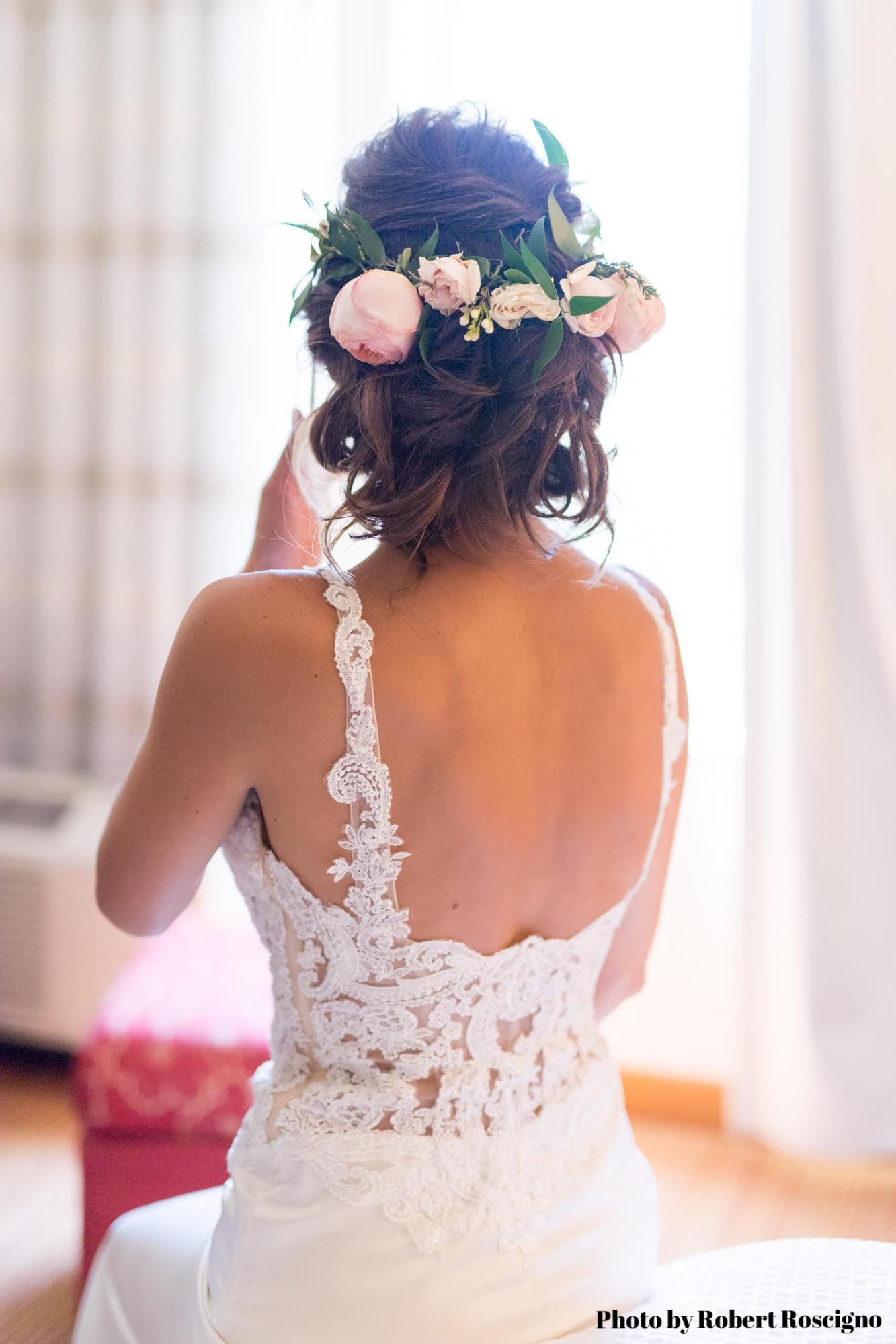 bridalphoto14.jpg