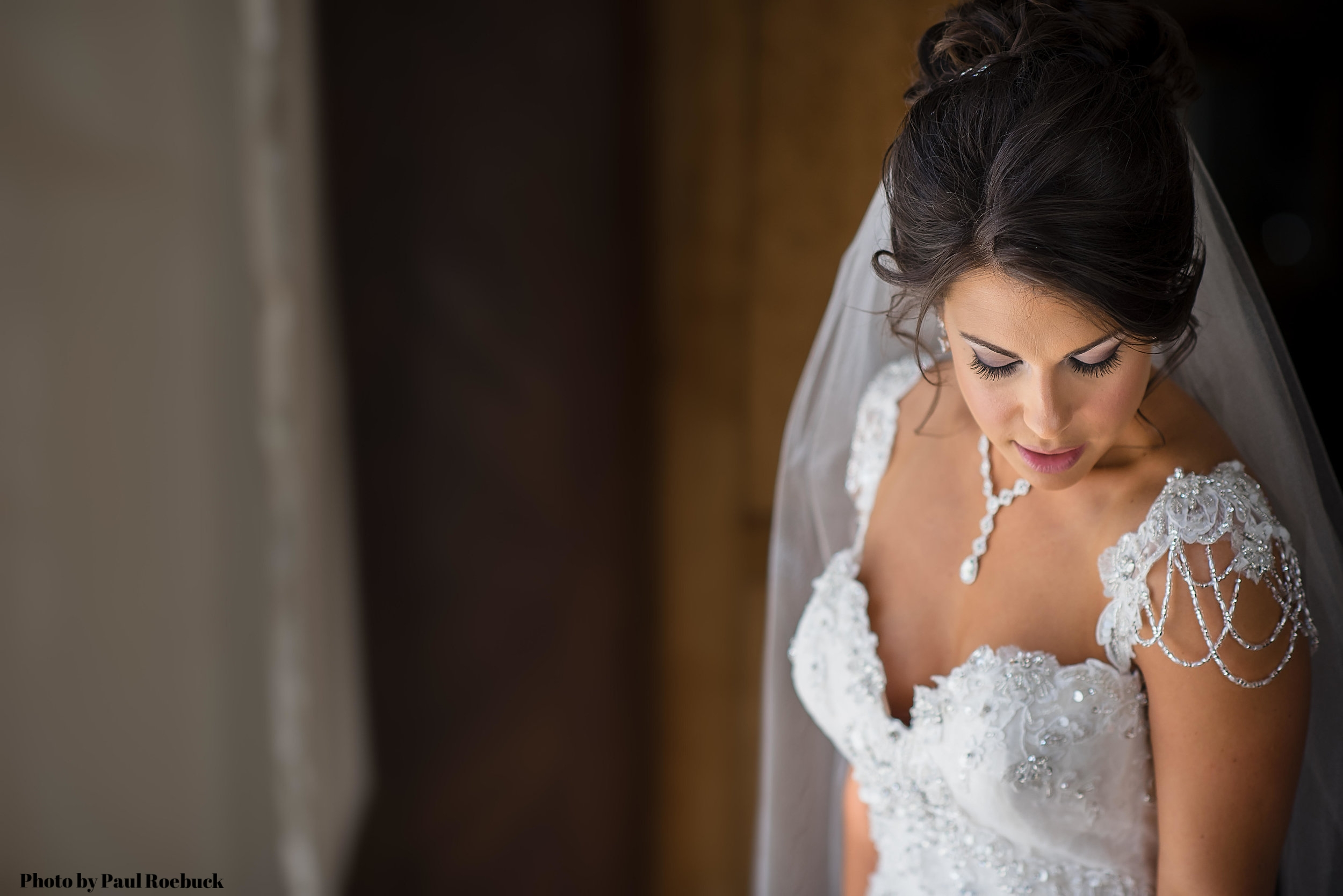 bridalphoto11.jpg