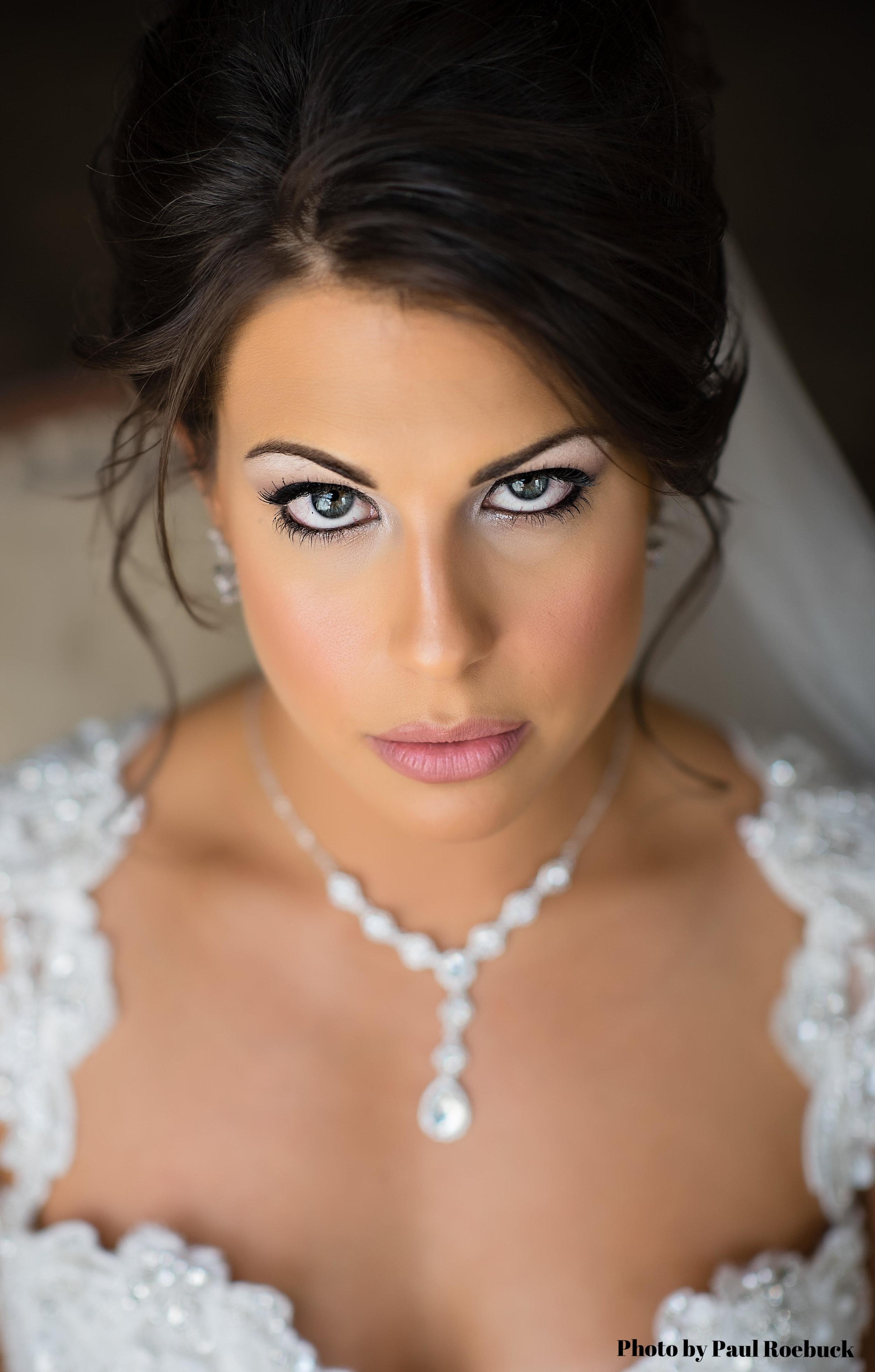 bridalphoto9.jpg