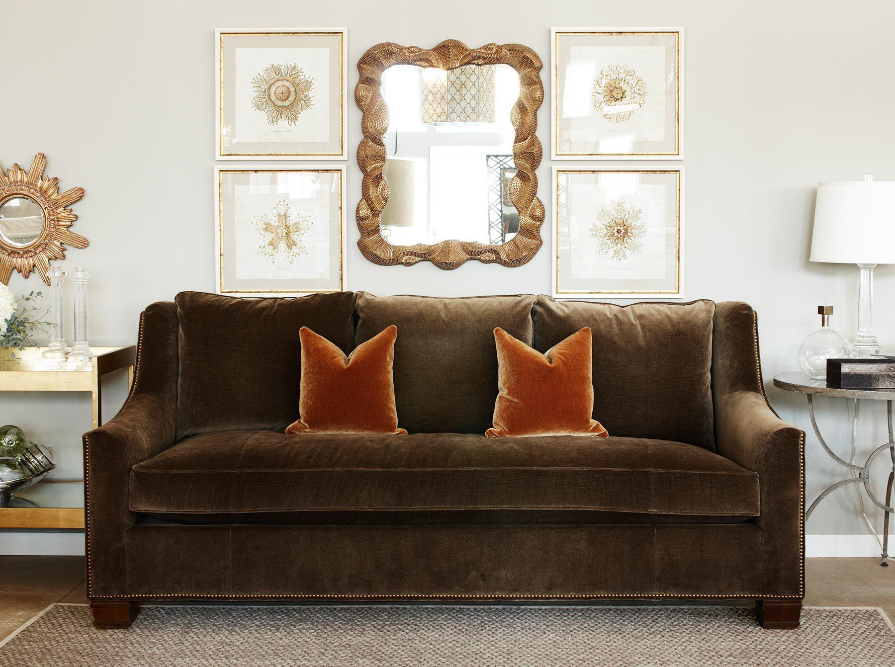 sutton sofa.jpeg
