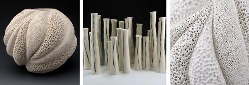 JT-Ceramics.jpg