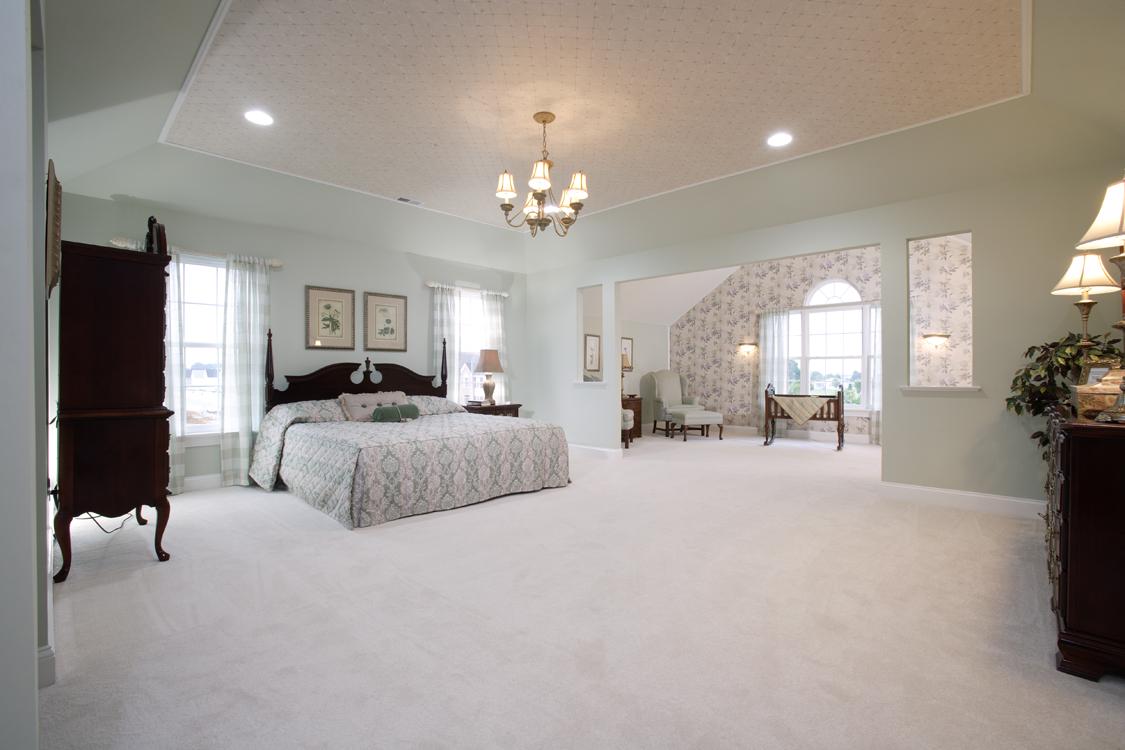 Century Master Bedroom.jpg