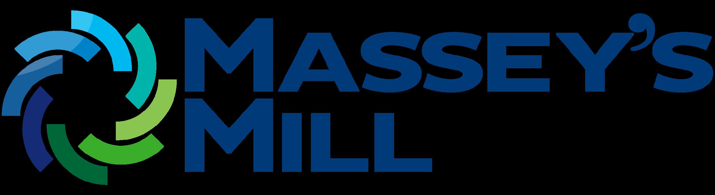 MasseysMill_logo.png