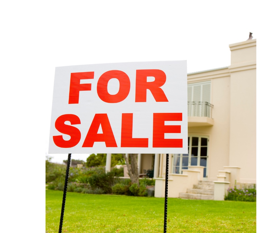 From Staged to Sold -Tips on Selling Your Home from the Experts - Date: February 17th from 12-3Location: Massey's Mill, 24 Hardy Ct., Smyrna DEQuestions? Call (302) 834-4900 x4