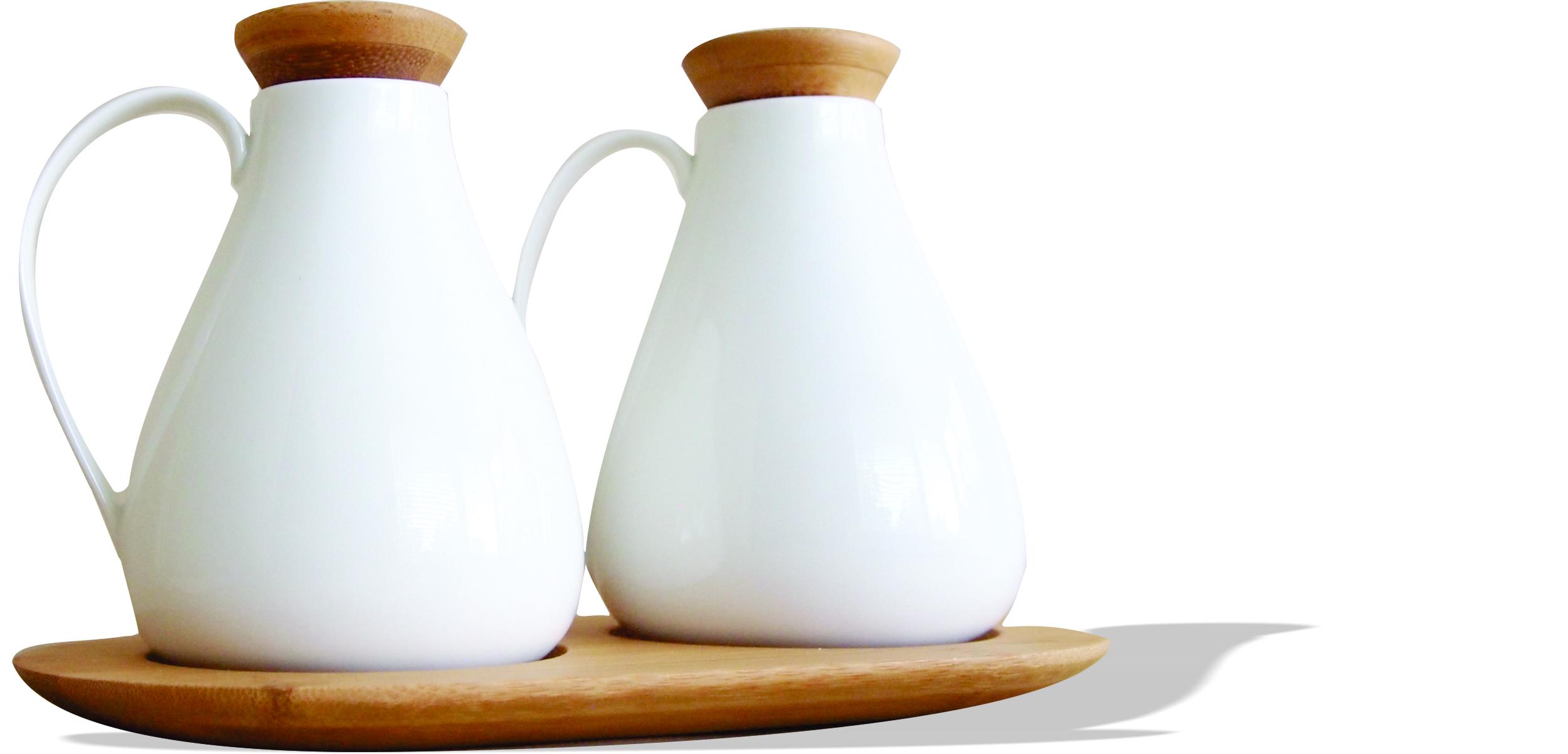 botanica-oil-vinegar-bottle.jpg