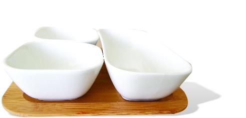 Three Bowl.jpg