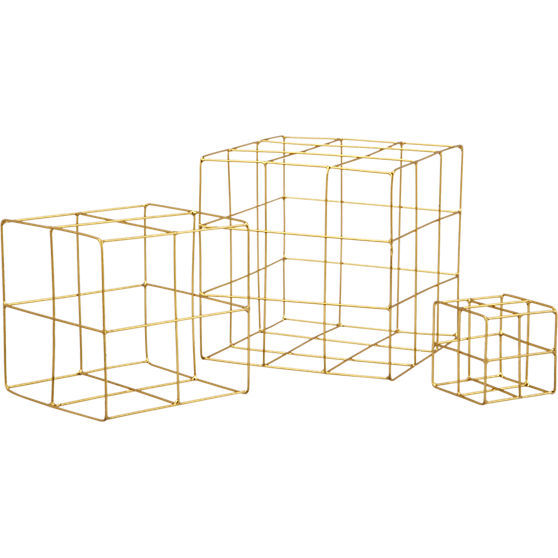 3-piece-brass-wire-cube-set.jpg