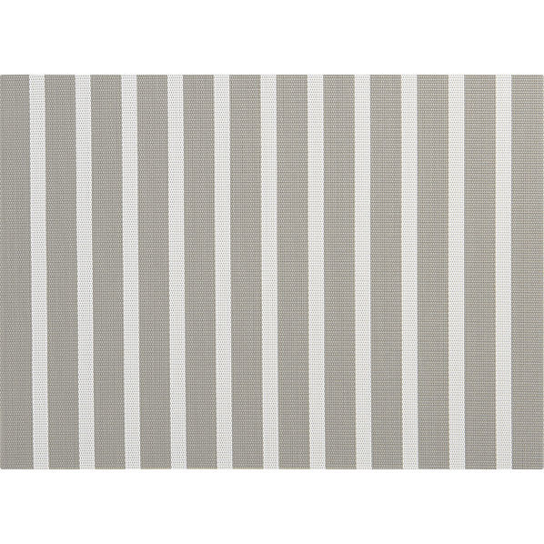 silver-stripes-placemat.jpg