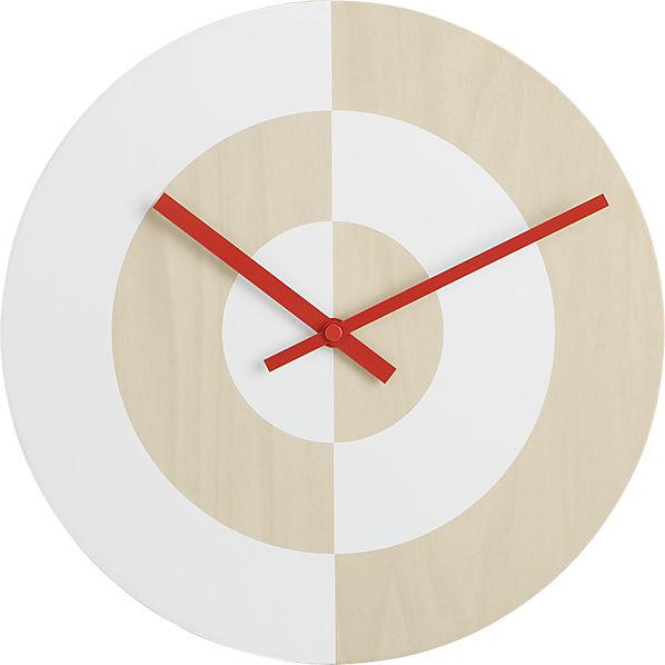 geo-mod-clock.jpg