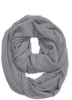 accessory-street-infinity-scarf.jpg
