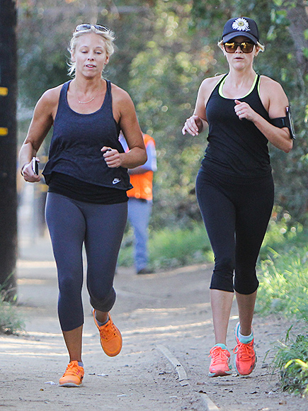 reese-witherspoon-435.jpg