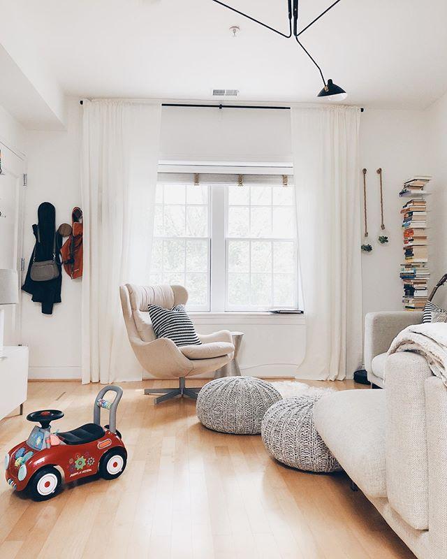 Our #happyplace  #interiordesign #interiordesigner #interiordesigntips #designstudio #decor #decoration #scandinaviandesign #stylingtips #interiors #paint #paintjob #interiorstyling #eclecticdecor #decorating #apartmentdecor #apartmenttherapy #apartmentliving #condodesign #condodecor #startingnew #reno #renovation #renovationproject #diy #diyhomedecor #diyproject #remodel #redecorate #decorate