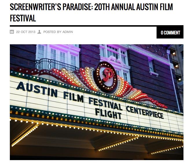 Austin Film Festival 1.png