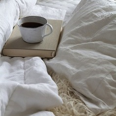 coffee in bed.jpg
