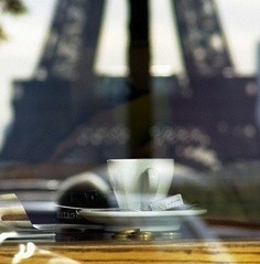 tea in france.jpg