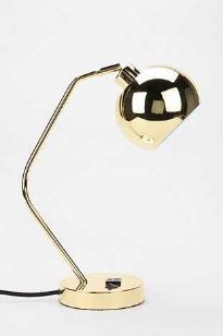 gumball desk lamp.jpg