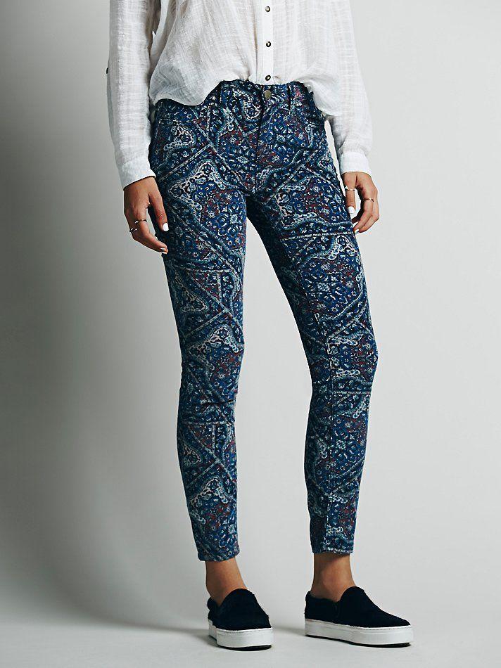 fp printed jeans.jpg