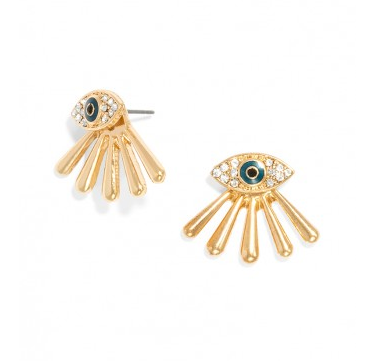 Buble Bar earrings.png