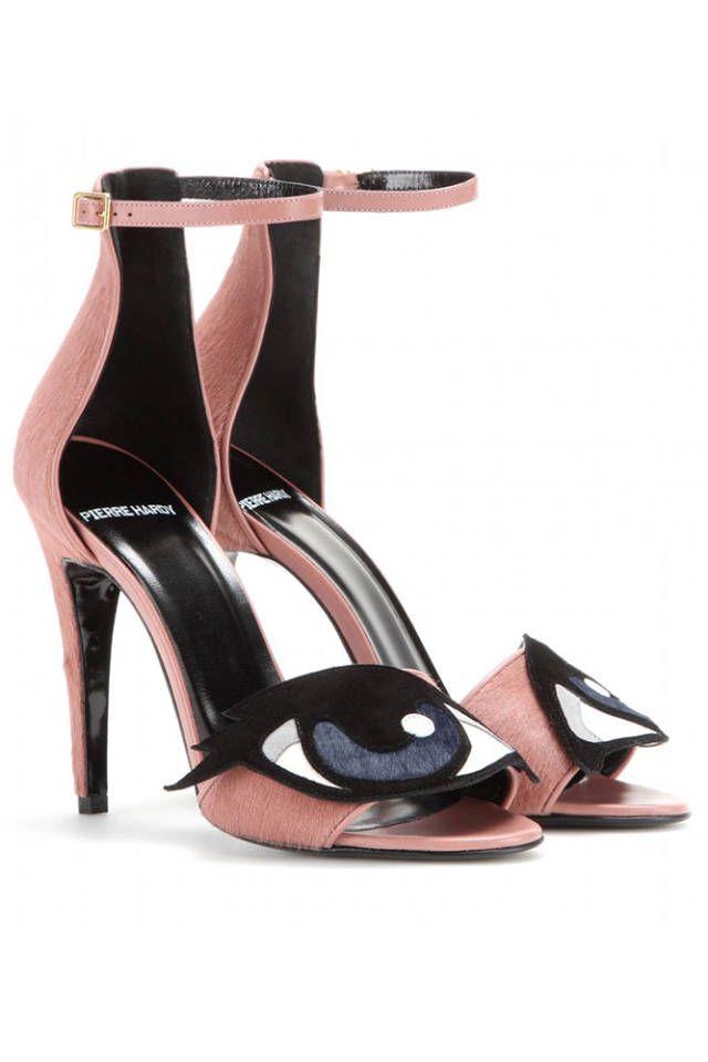 pierre hardy heels.jpg