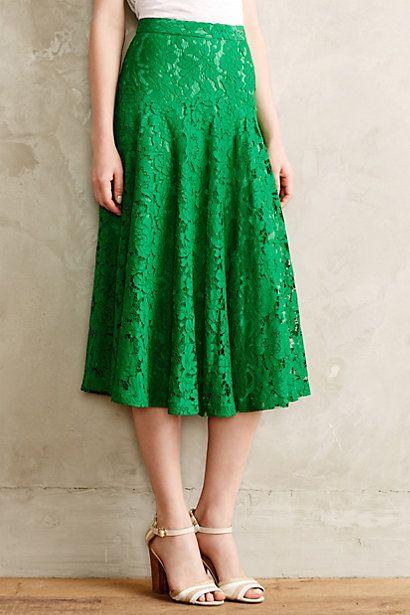 green lace.jpg