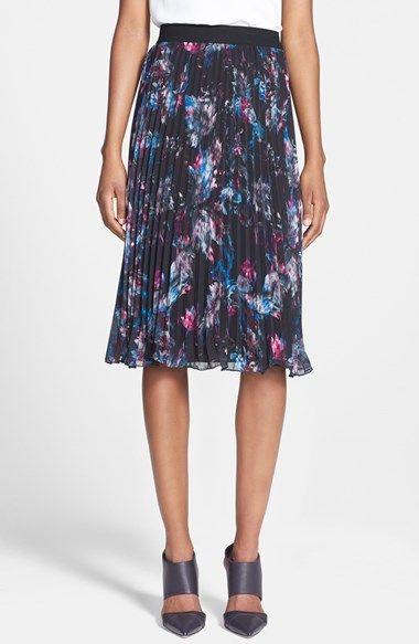 nordstrom skirt.jpg