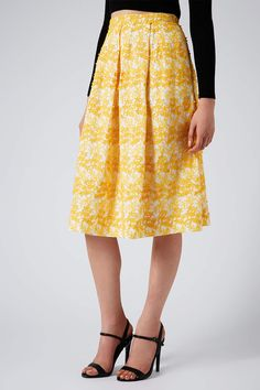 yellow print.jpg