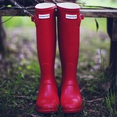 red hunter boots.jpg