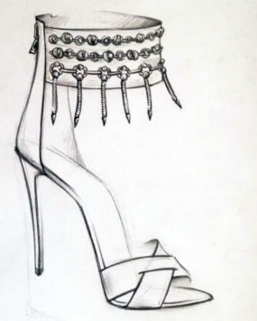 image taken from Fashionista.com