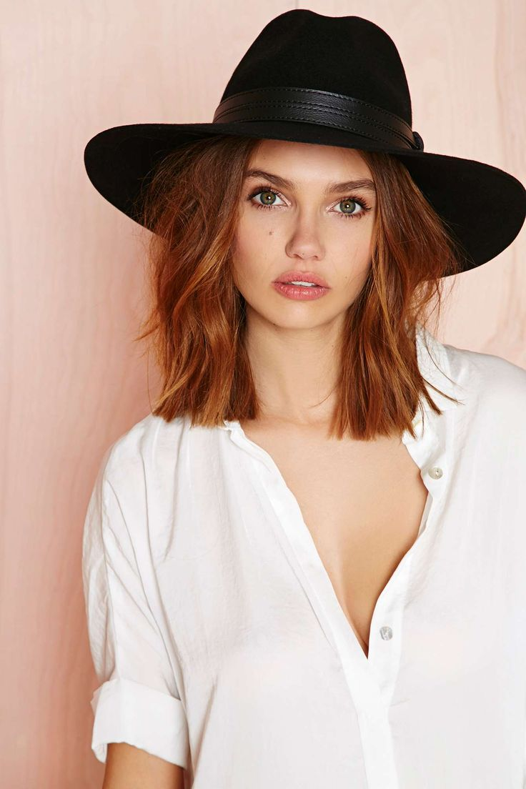 nasty gal hat.jpg
