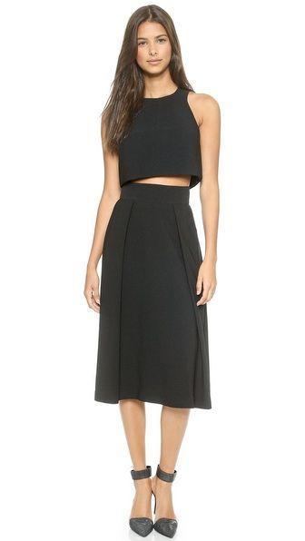 sanibel two piece dress.jpg
