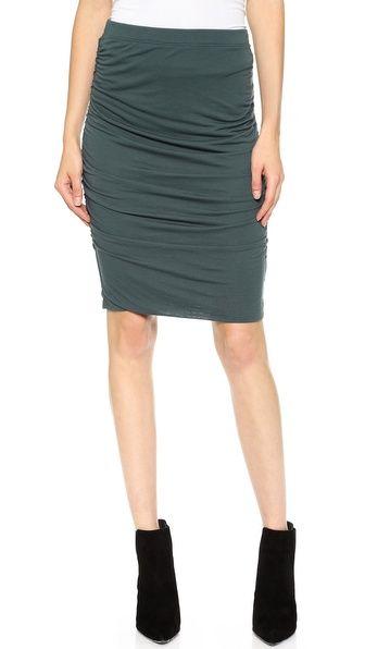 velvet draped skirt.jpg
