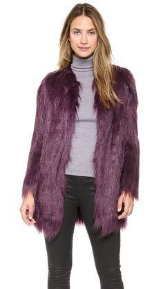unreal fur wanderlust jacket.jpg