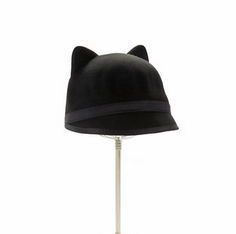 bcbg kitty cat hat.jpg