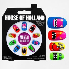 House of Holland monster nails.jpg