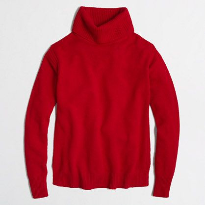 Jcrew facotry sweater.jpg