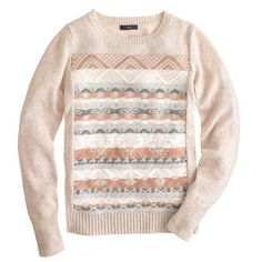 jcrew jacqaurd sweater.jpg