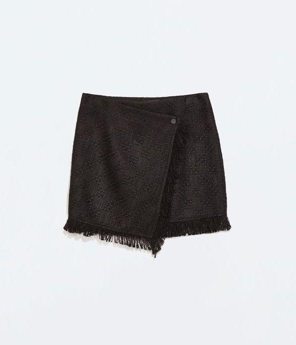 zara jacqaurd skirt.jpg