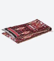 zara jacquard scarf.jpg