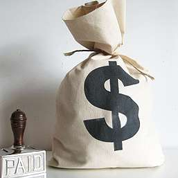 money money.jpg