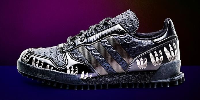 adidas x mk black shoe.jpg