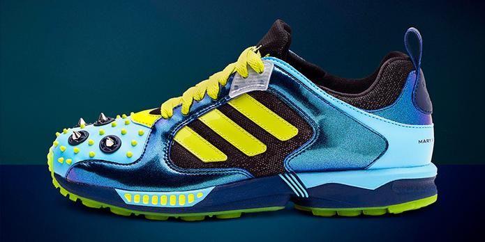 adidas x mk blue shoe.jpg