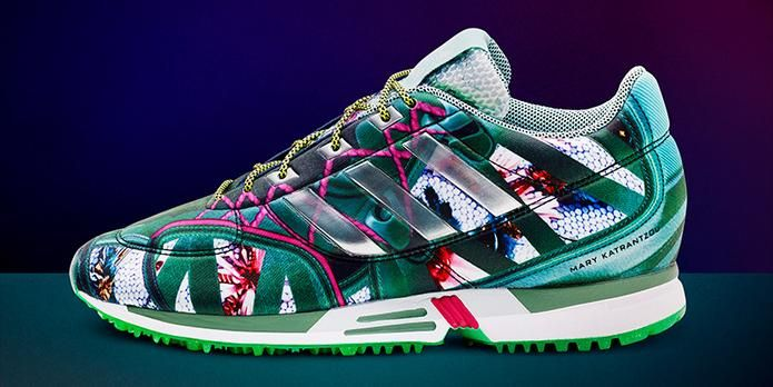 adidas x mk green shoe.jpg