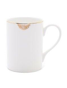 kiss mug.jpg