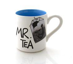 mr. tea cup.jpg