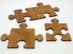 puzzle coasters.jpg